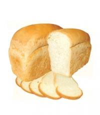 Хлеб Формовой 1 сорт 500 г (рез/нерез)