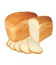 Хлеб Особый 550/350 г (резаный)